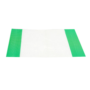 Smith & Nephew 4987 Opsite Transparent Film Dressing (11 in. x 11¾ in.)-Preferred Medical Plus