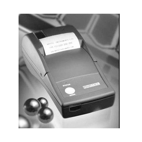 Welch Allyn 14042 Martel Thermal Printer for Suresight Vision Screener-Preferred Medical Plus