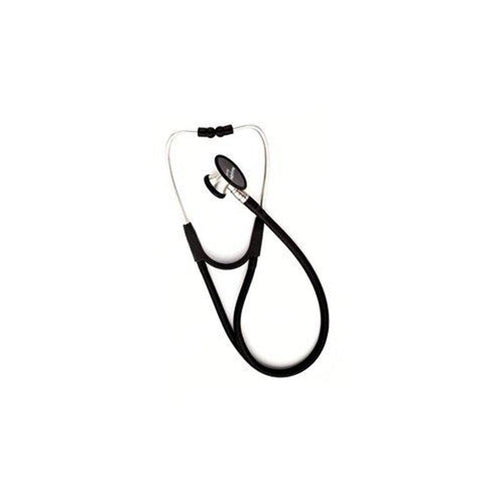 Welch Allyn 5079-122 Harvey Elite Stethoscope (All Variations)-Preferred Medical Plus