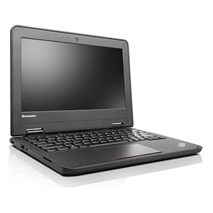 Welch Allyn 723481 Lenovo ThinkPad Laptop-Preferred Medical Plus