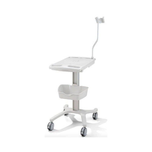 Welch Allyn 9911-024-61 ELI Cart for Outpatient Care-Preferred Medical Plus