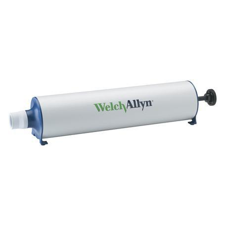 Welch Allyn 703480 3L Calibration Syringe-Preferred Medical Plus