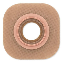 Hollister 14602 New Image Flextend CTF Flat Skin. Barrier (1¾ in. Flange, Up to 1¼ in. Stoma)-Preferred Medical Plus