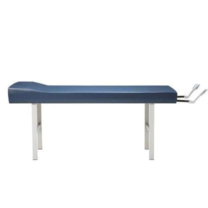 Ritter Midmark 203-013 Treatment Table with Stirrups-Preferred Medical Plus