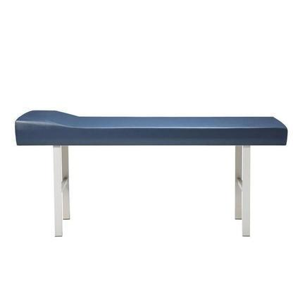 Ritter Midmark 203-011 Treatment Table-Preferred Medical Plus