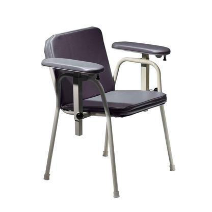 Ritter Midmark 281-011 Blood Drawing Chair-Preferred Medical Plus