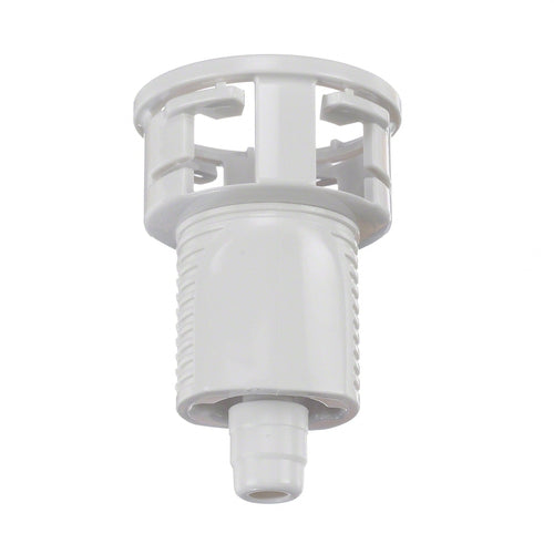 B. Braun 412119 OnGuard Vial Adaptor for 28 mm Vials (Case of 80)-Preferred Medical Plus