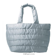 ROOTOTE Down Jacket Tote Bag Large-women's apparel-Zak Zakka