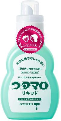 Utamaro Liquid 400ml / ウタマロリキッド 400mL-House-Zak Zakka