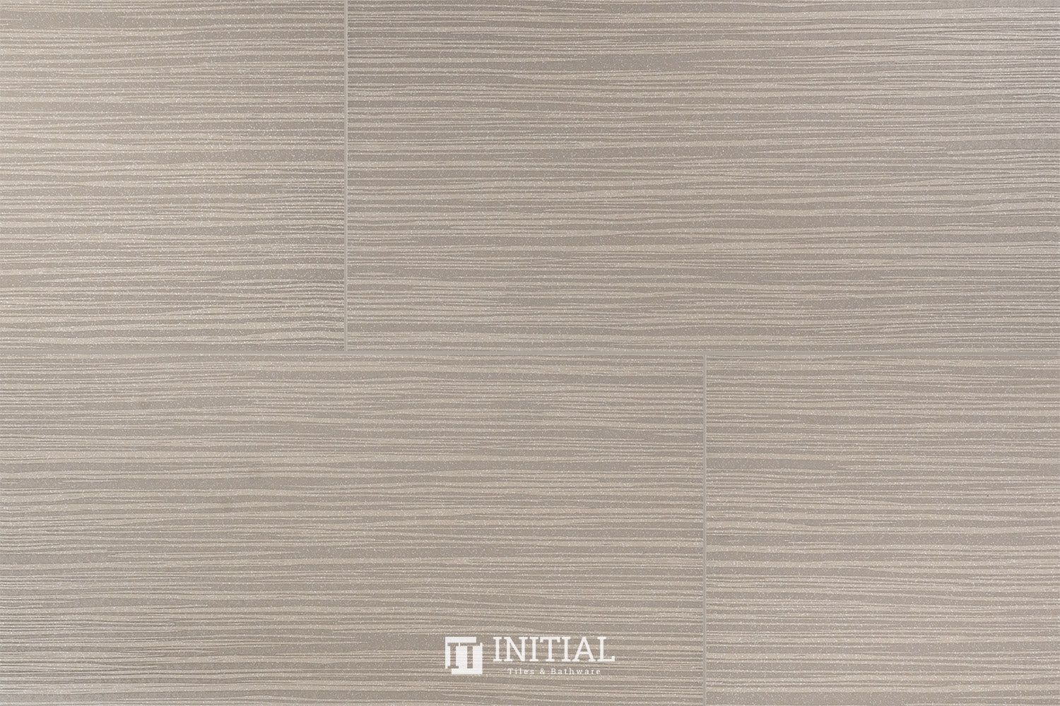 Bathroom Feature Tile Galaxy Grey Lappato 300X600