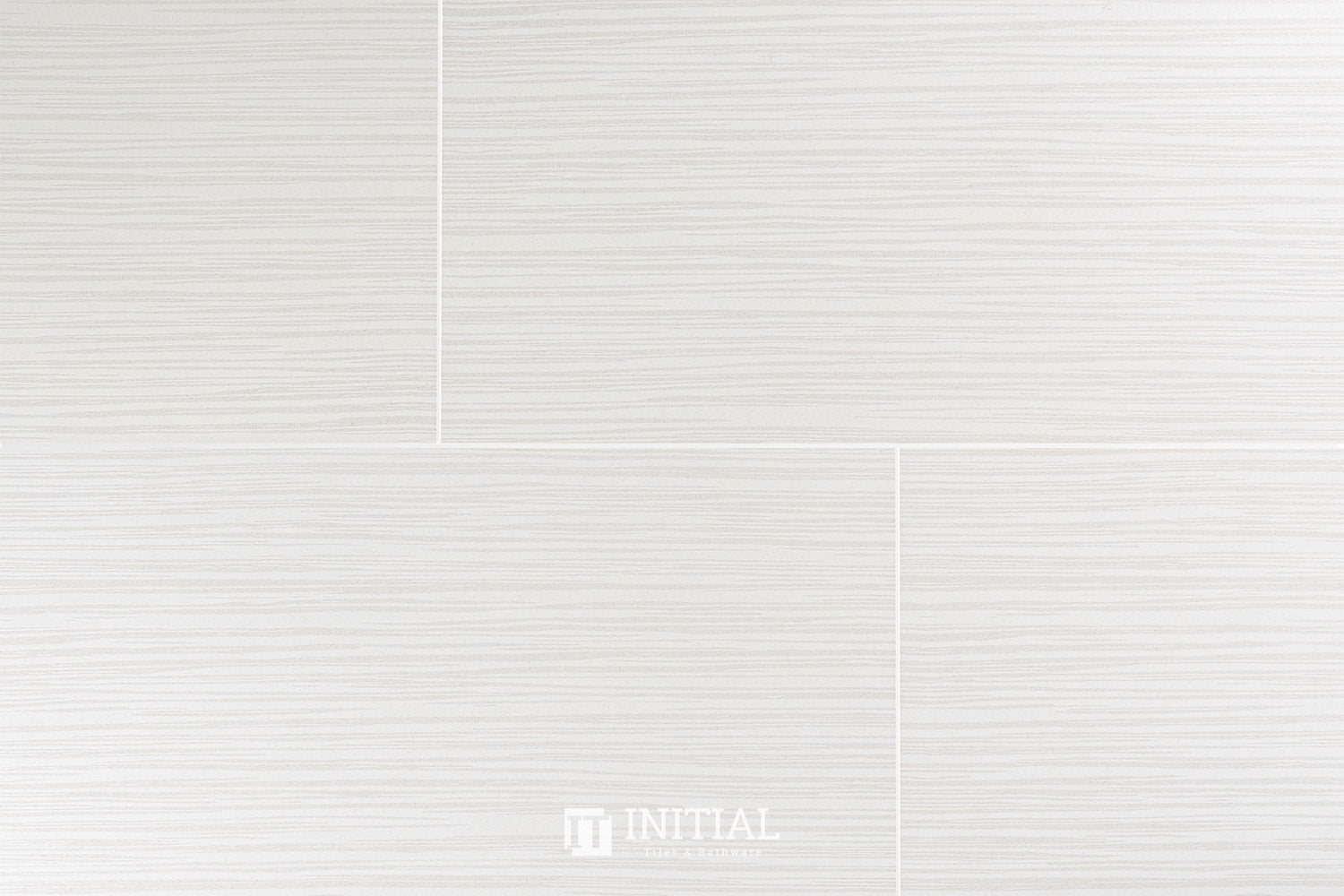 Bathroom Feature Tile Galaxy White Lappato 300X600