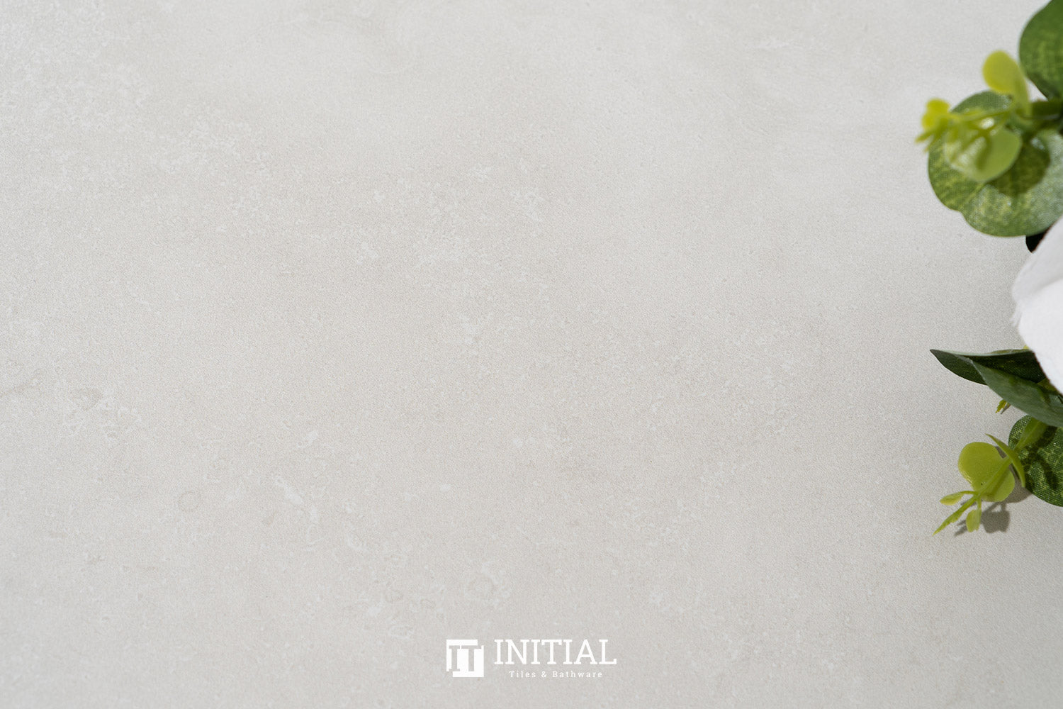Travertine Look Tile Summer Bianco Matt 300X600