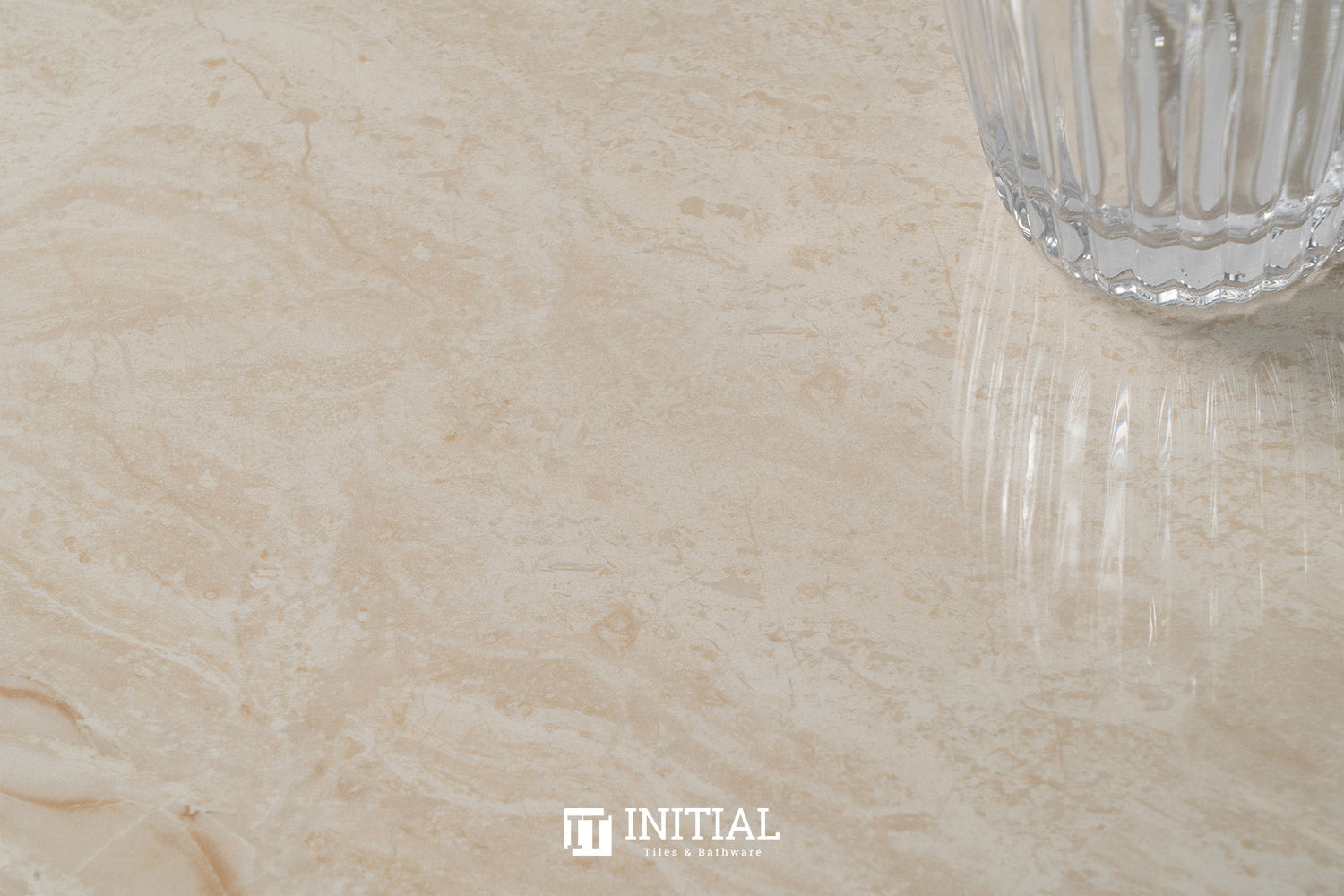 Marble Look Botticino Polished 800X800