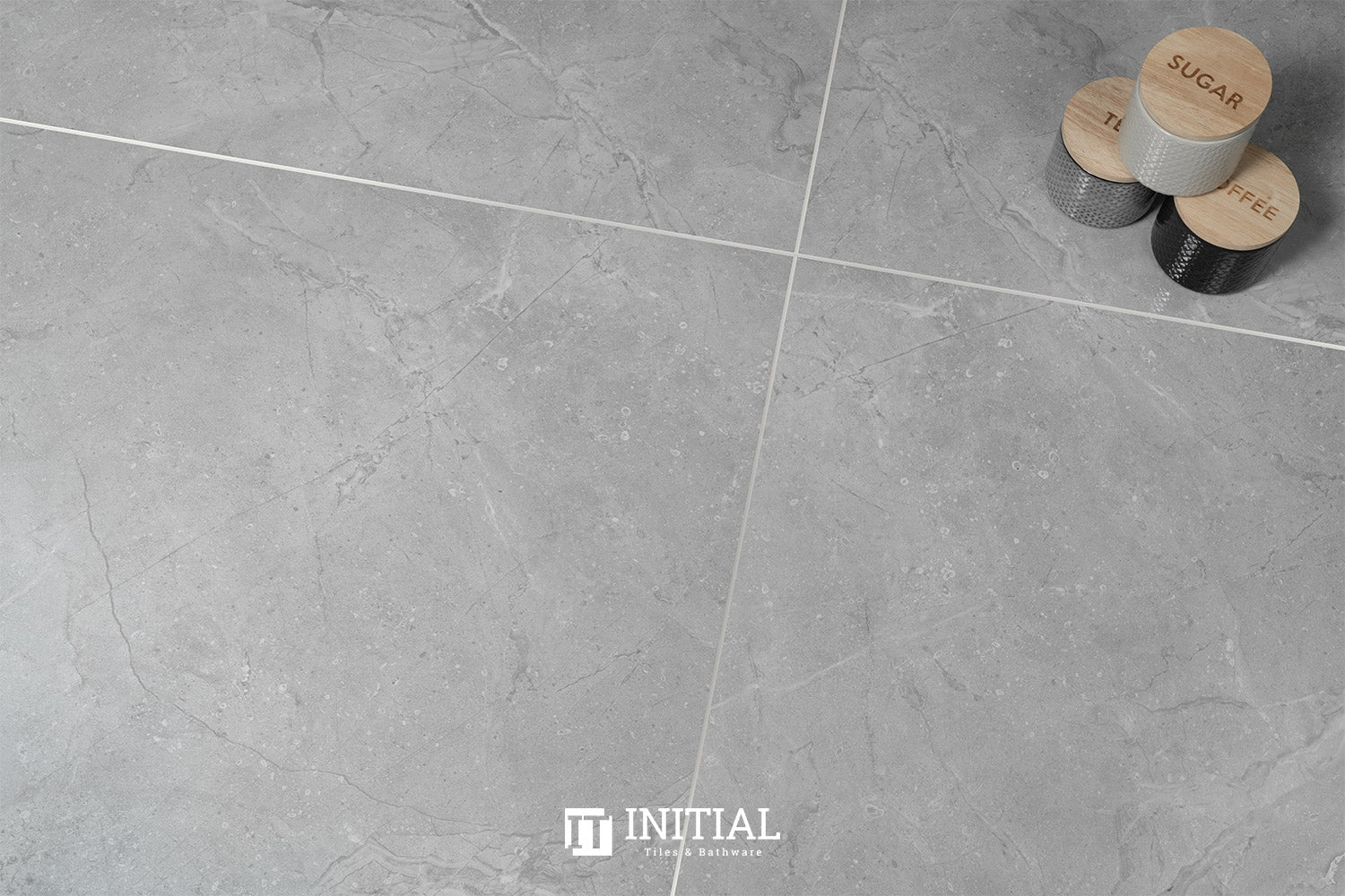 Marble Look Royal Grey Polished 800X800