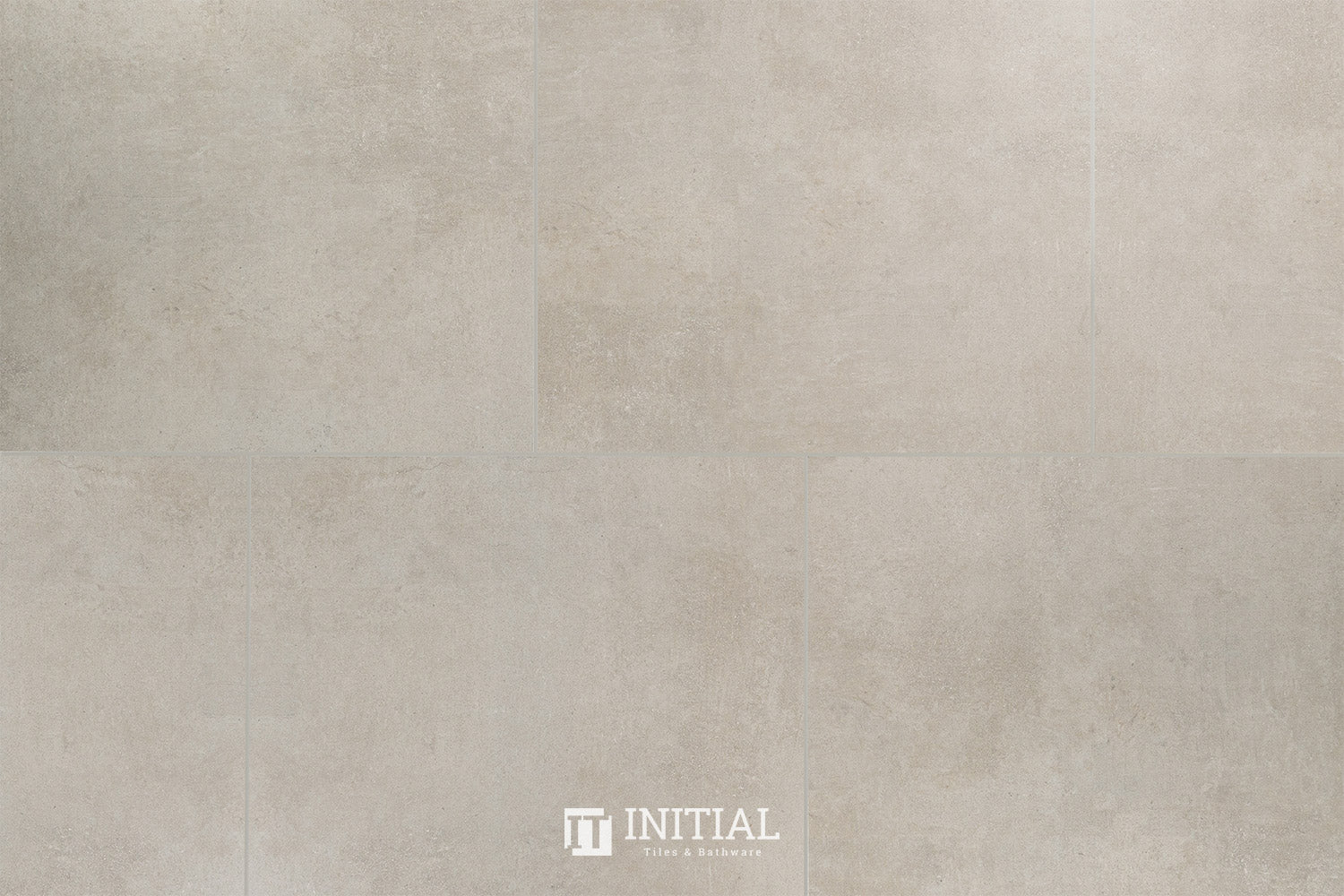 Outdoor Premium Porcelain Tiles Paver Urban Concrete 600X600X20