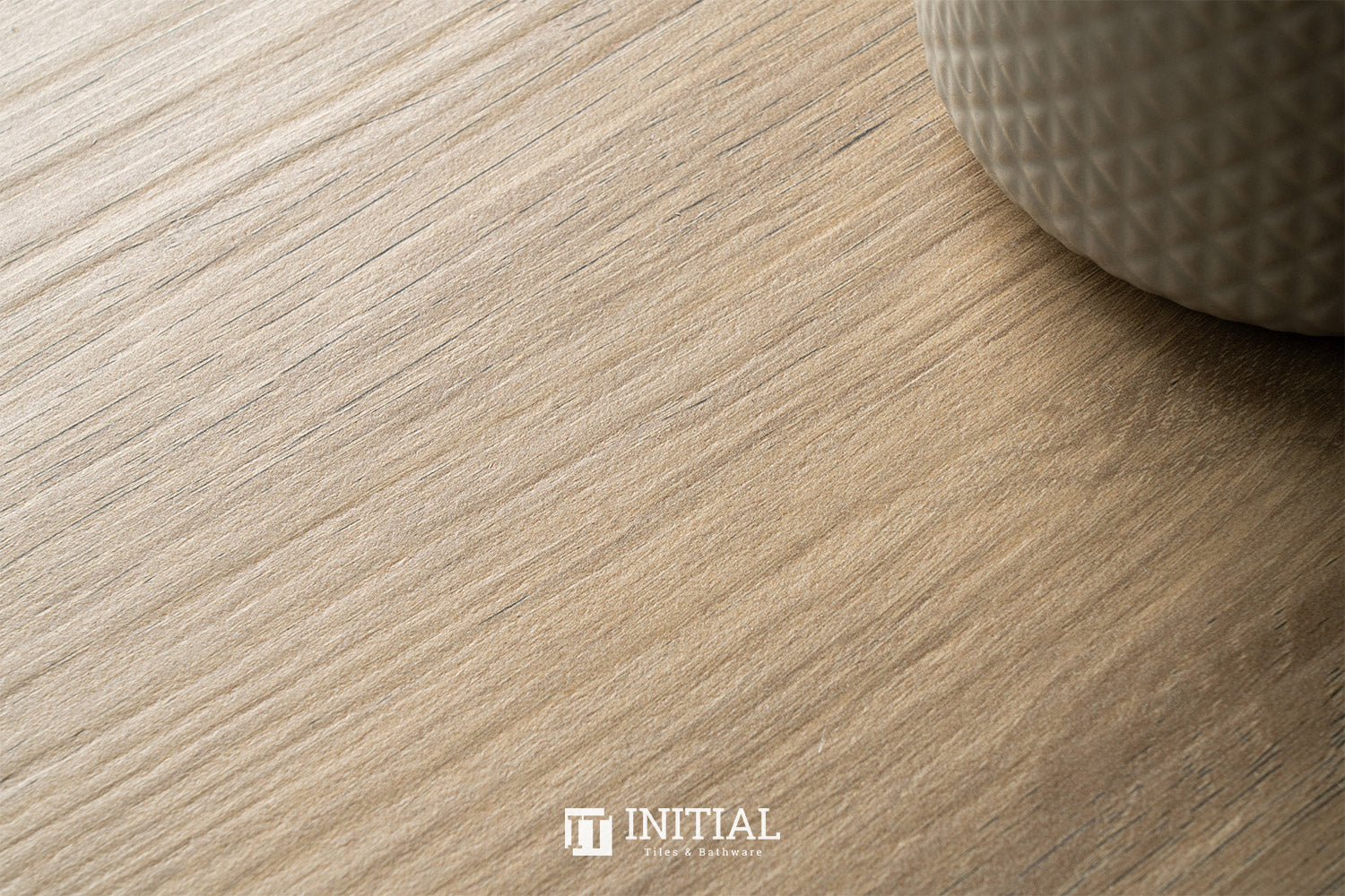 Timber Tile Atana Natural Beige Porcelain Matt 200X1200