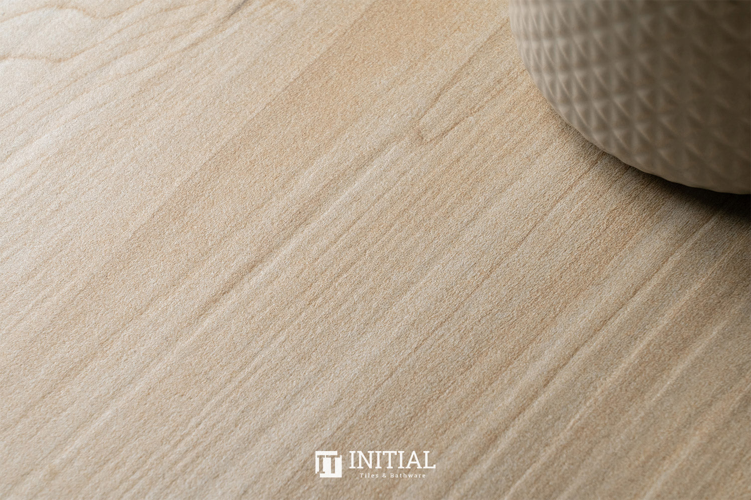 Timber Tile Natural Oak Porcelain Matt 200X900