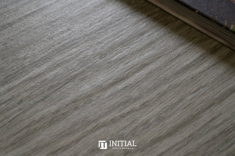 Timber Tile Maple Wood Grain Natural Grey Matt 200X1200