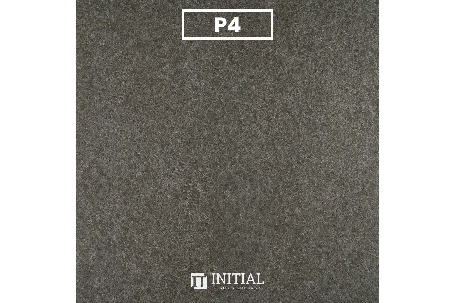 Outdoor Premium Porcelain Paver Granite Original 600X600X20