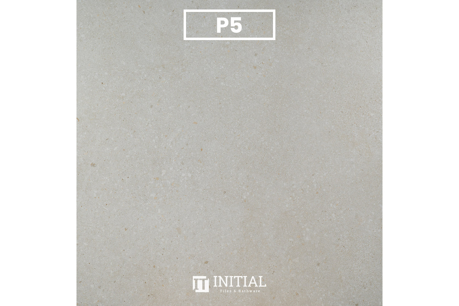 Outdoor Premium Porcelain Paver Concrete Rock White 600X600X20