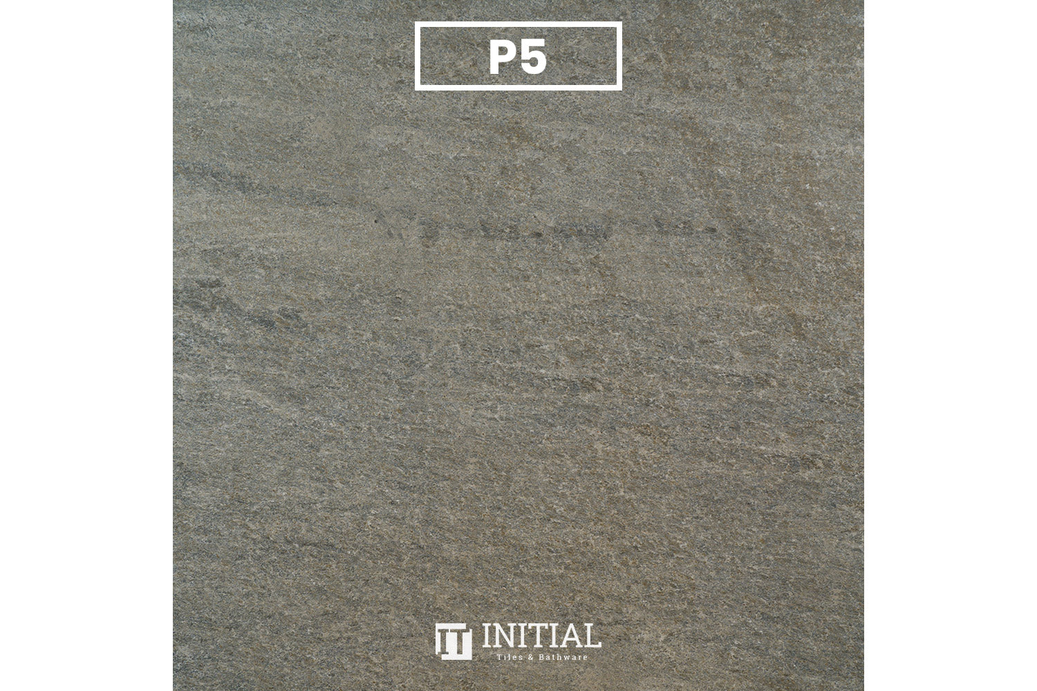 Outdoor Premium Porcelain Paver Quartz Pro Grey 600X600X20