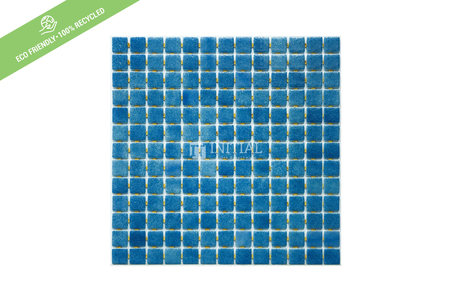 Swimming Pool Mosaic Euro Mosaic Niebla Bays Water
