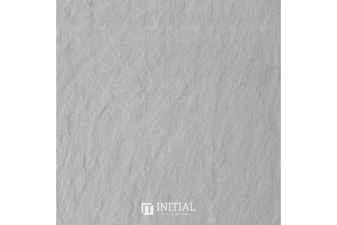Outdoor Initial Cement Cream External 300X300X10