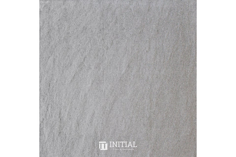 Initial Cement Grey External 300X300