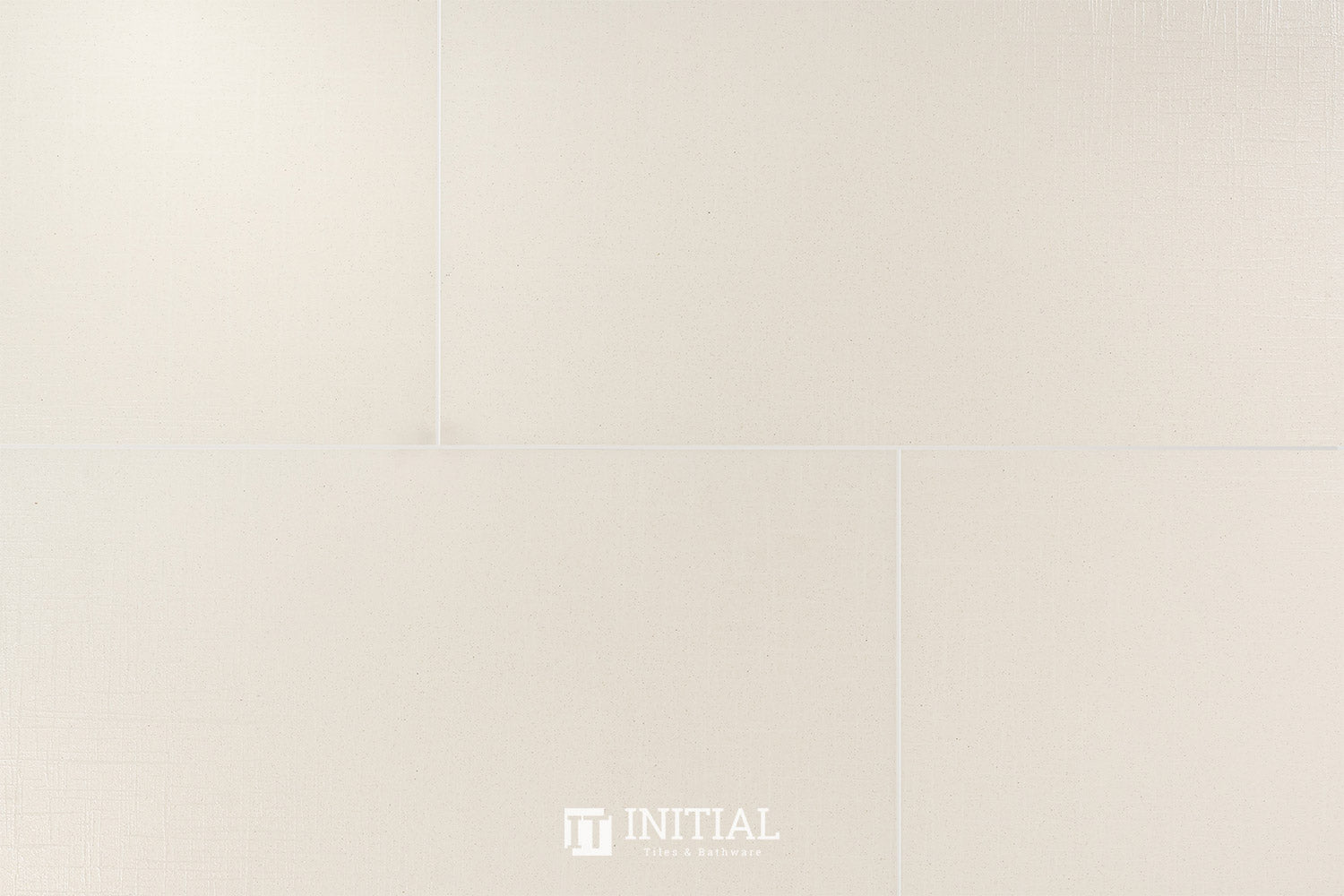 Bathroom Feature Tile Style Beige Lappato 300X600
