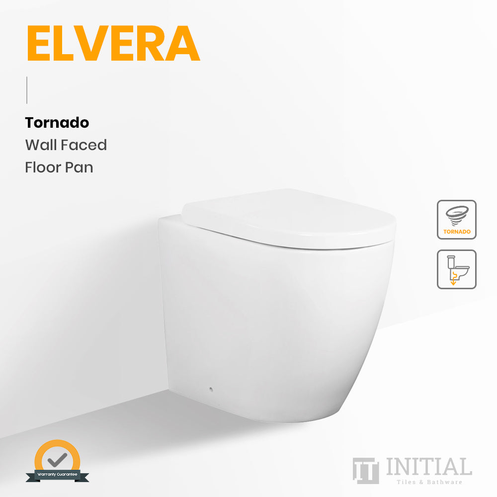 Bathroom Geberit Sigma Frameless In Wall Cistern Tornado Wall Faced Floor Pan Package