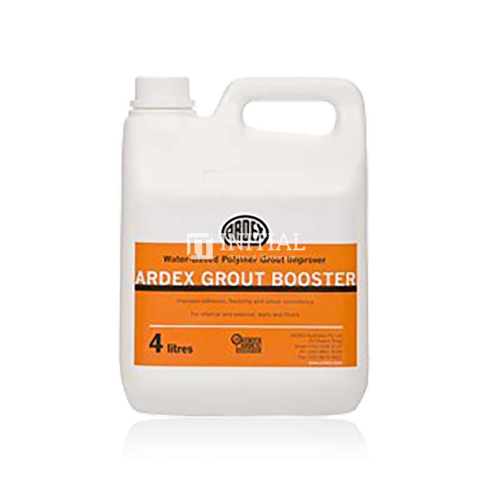 Ardex Grout Booster 5L