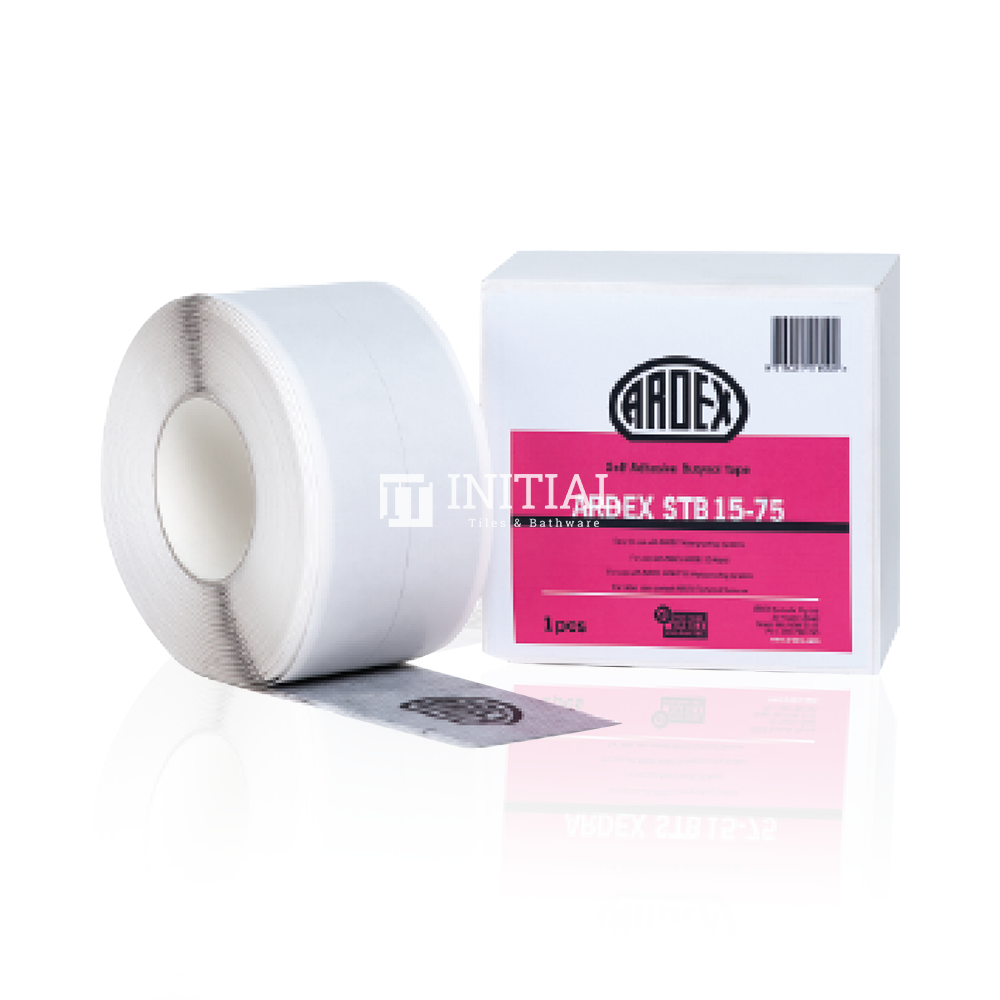 Ardex STA / STB Waterproof Tape