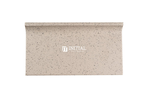 Commercial Dotti Ivory Coving Tile 100X200