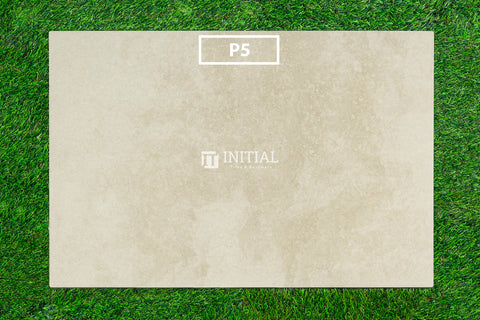 Outdoor Pro Travertine Ivory Paver 400X600X20