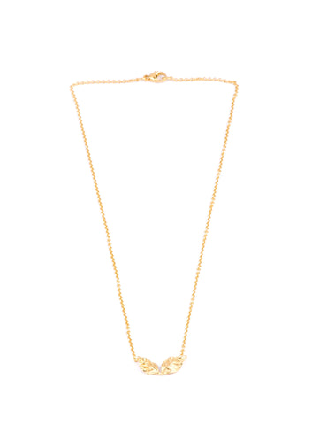 Christelle Necklace