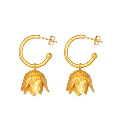 Ayana Earrings