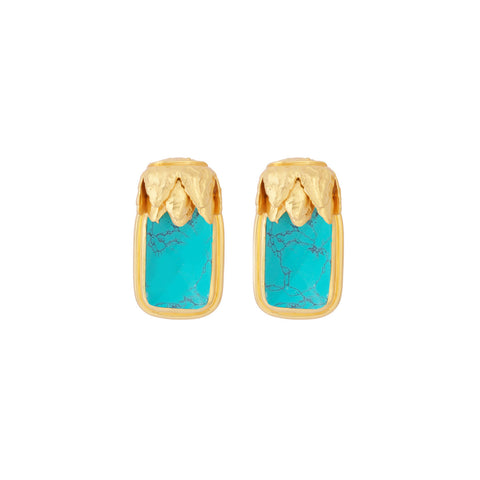 Sujata Earrings