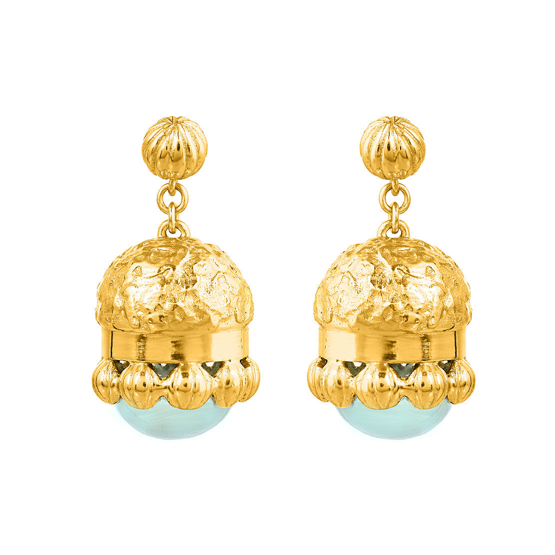 Luciana Earrings