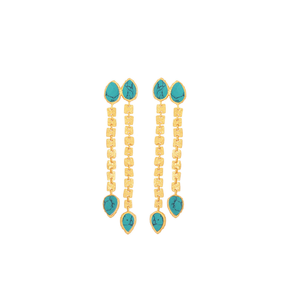 Ishita Earrings