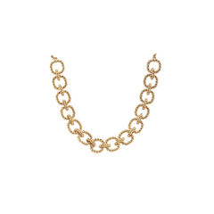 Avani Necklace