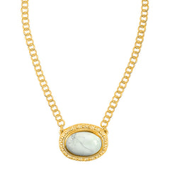 Romana Necklace