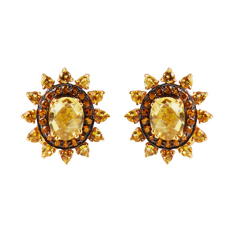 Cira Earrings