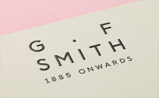 GF Smith Paper Packs (50 Sheets)