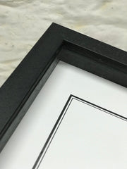 50x50cm Ready-Made Frame