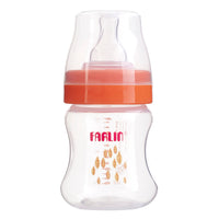 FARLIN PP WIDE NECK FEEDING BOTTLE 150ML - AB-42012(G)