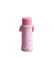 AT-1 VACUUM FLASK ALFA 650 ml - AT-1