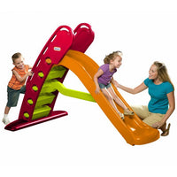 Easy Store Giant Slide - Rainbow - 172472E3