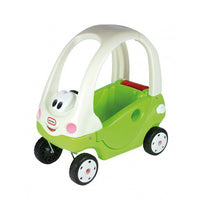 Grand Cozy Coupe - 172779e3