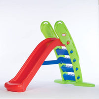 Easy Store Giant Slide - Primary - 172816e3