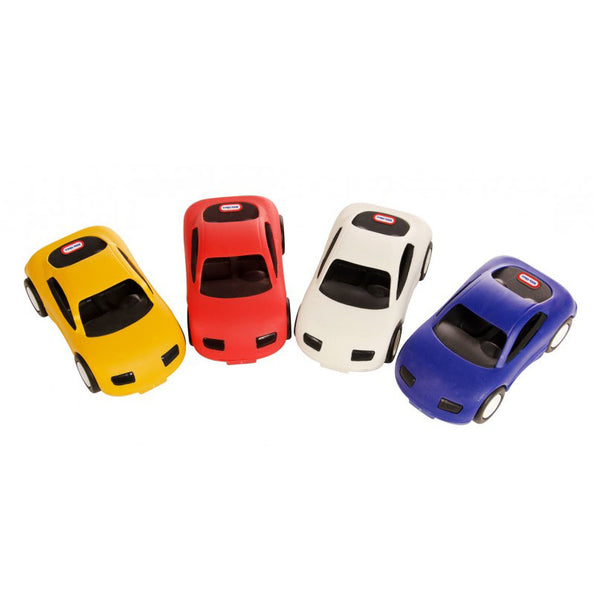 Race Car Assortment - 173110E3